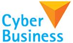 サイバービジネス